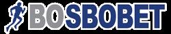logo bosbobet