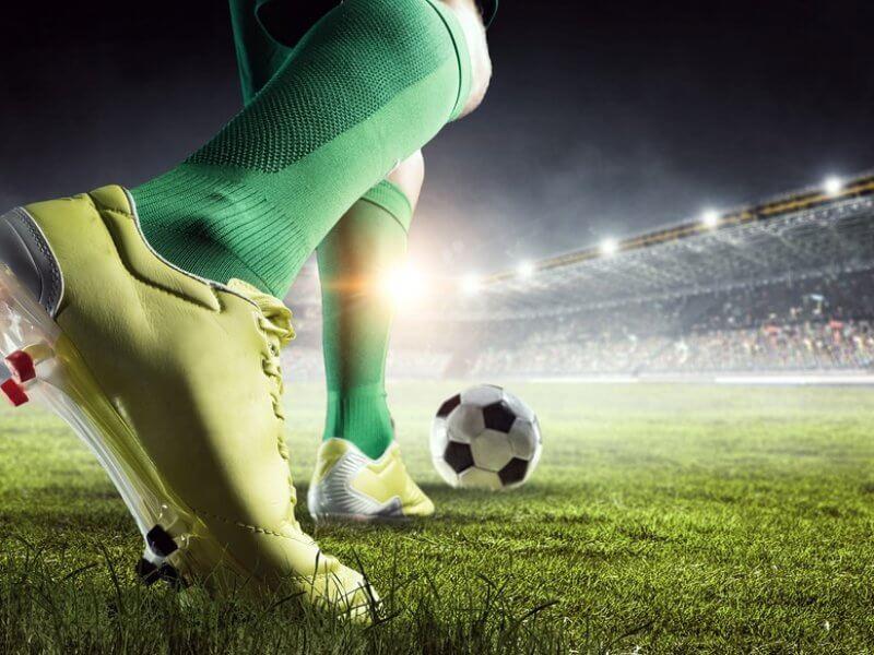 situs agen judi bola sbobet88 online terbaik indonesia