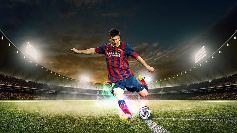 situs agen judi bola sportsbook online terbaik indonesia