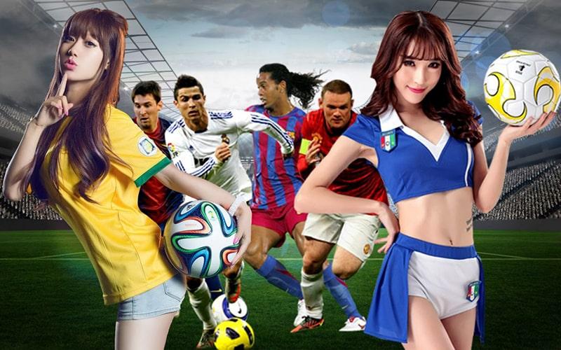 situs agen judi bola sportsbook online terpercaya indonesia