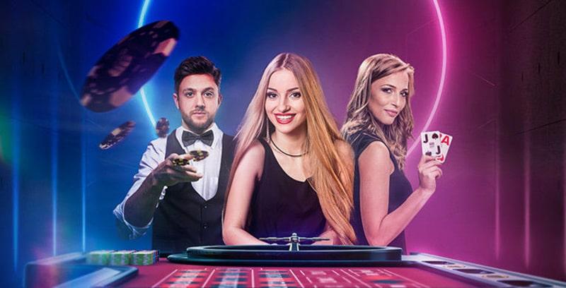 situs agen judi live casino online terbaik indonesia