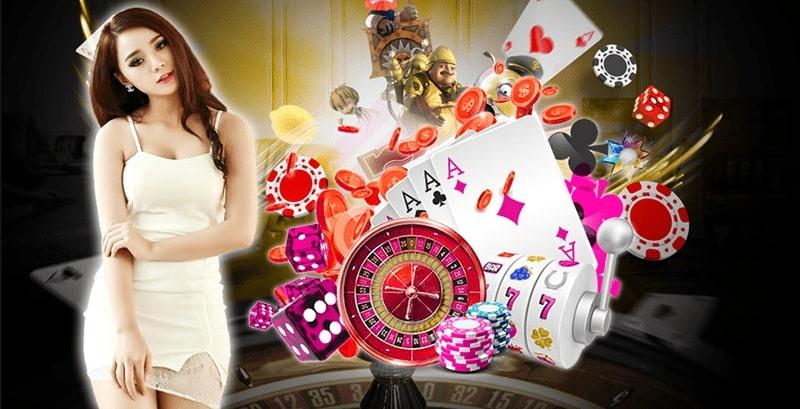 situs agen judi live casino online terpercaya indonesia
